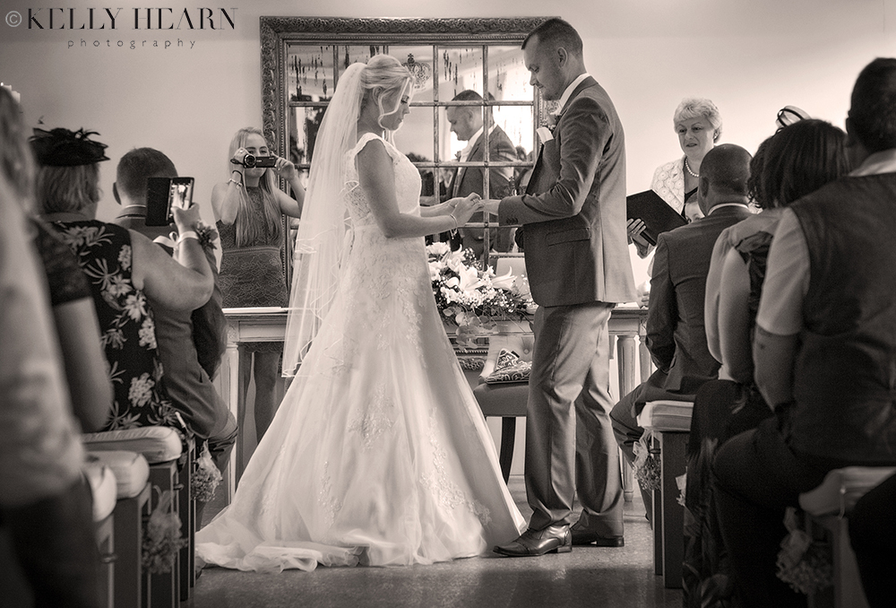 FEN_Bride-groom-vows.jpg#asset:2215