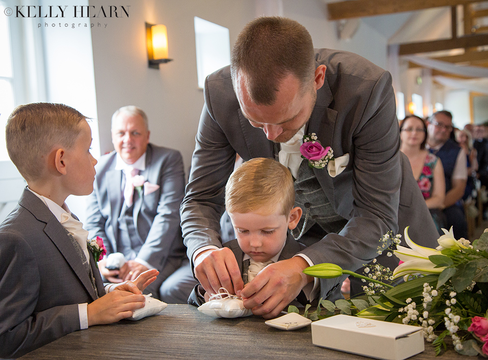 FEN_Groom-with-pageboys-rings.jpg#asset:2219