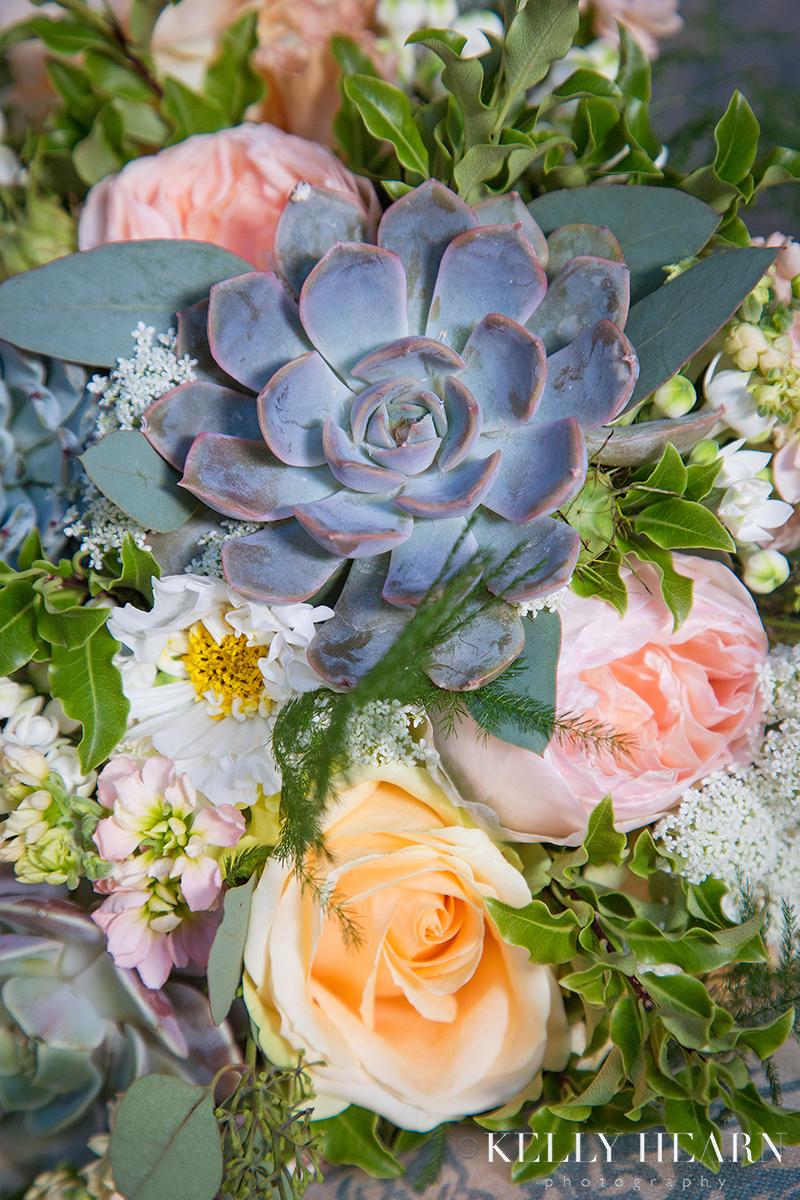 FOL_Bouquet.jpg#asset:2194