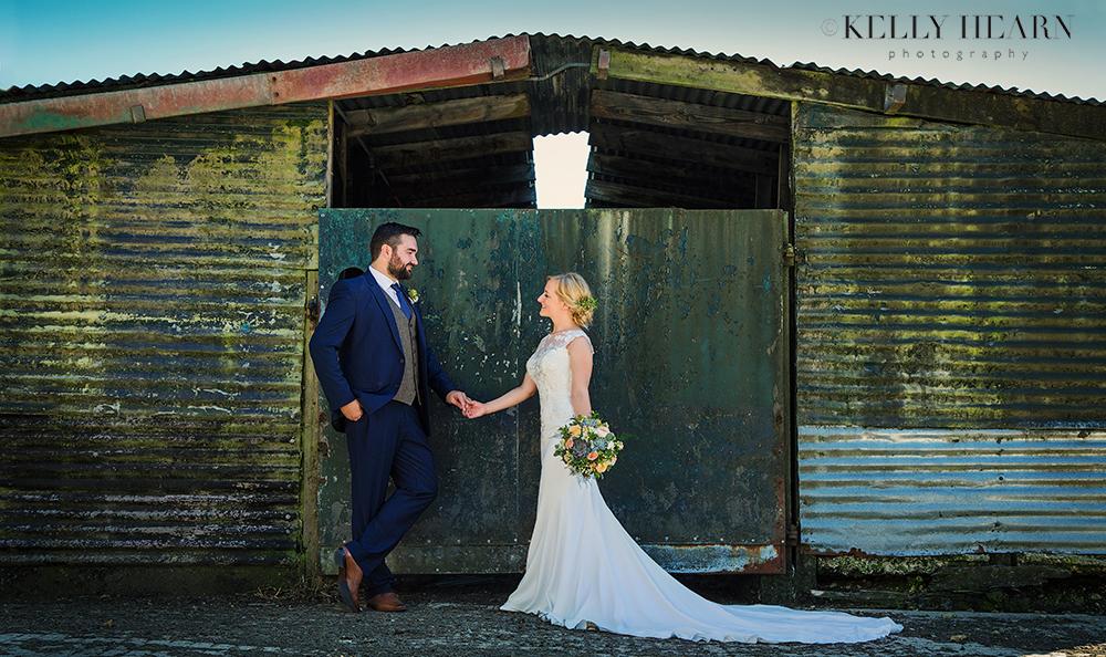 FOL_Bride-groom-dairy-shed2.jpg#asset:2208