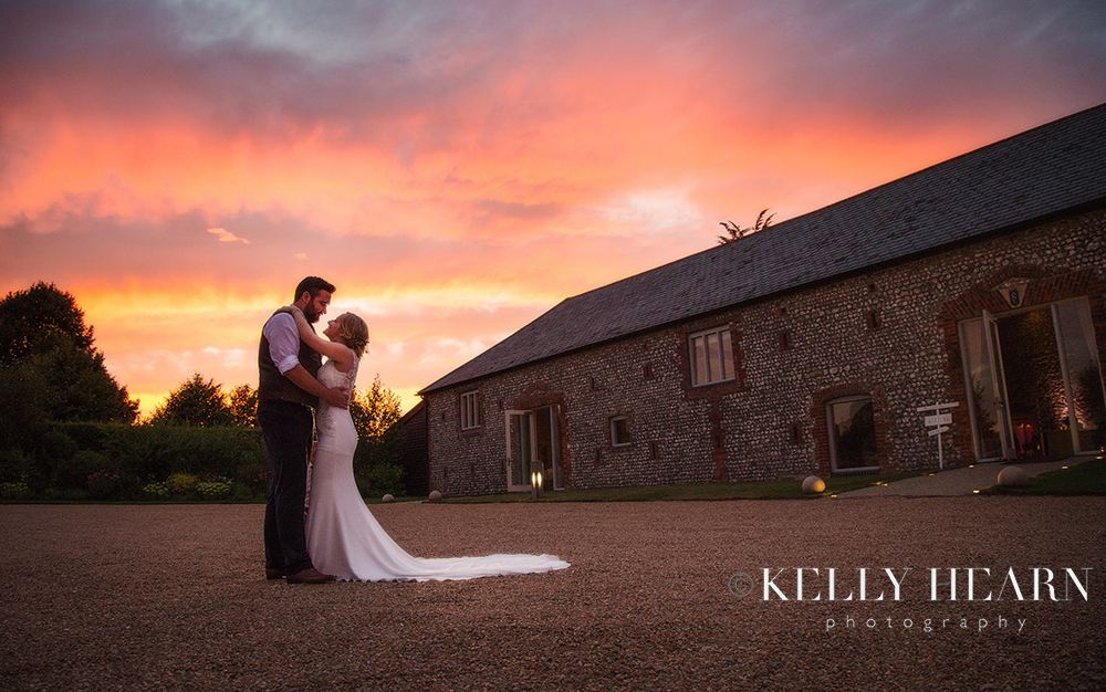 FOL_Bride-groom-fiery-sunset.jpg#asset:2199