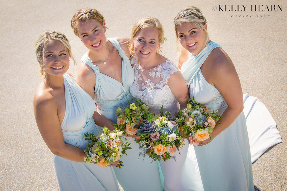 FOL_Bridesmaids-with-bride.jpg#asset:2203