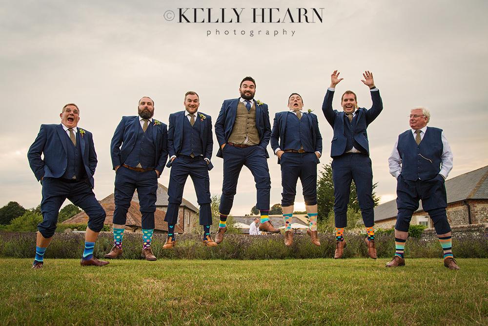 FOL_Groomsmen-crazy-socks.jpg#asset:2204