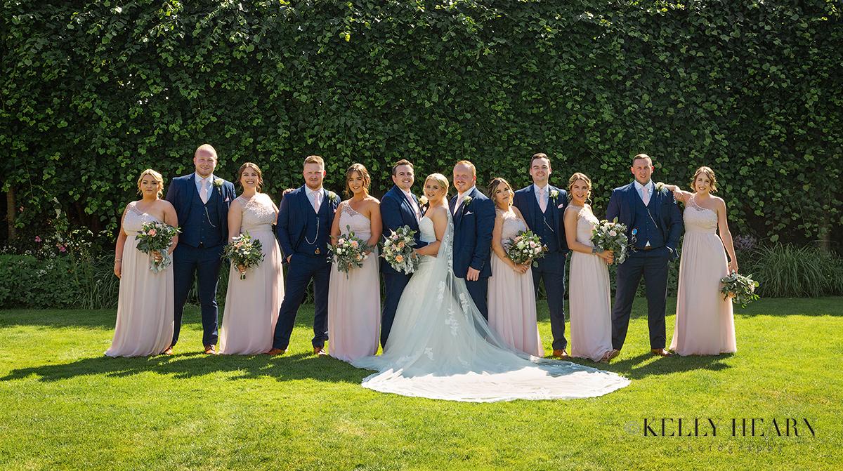FRE_bride-groom-bridal-party.jpg#asset:3058