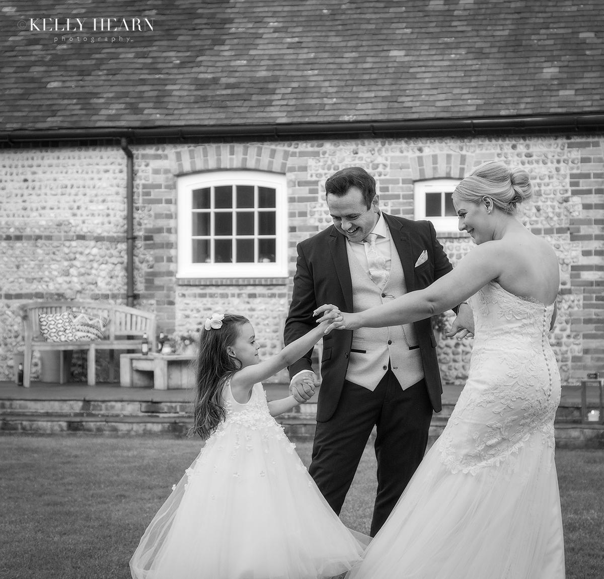 FRE_bride-groom-daughter-dance.jpg#asset:3059