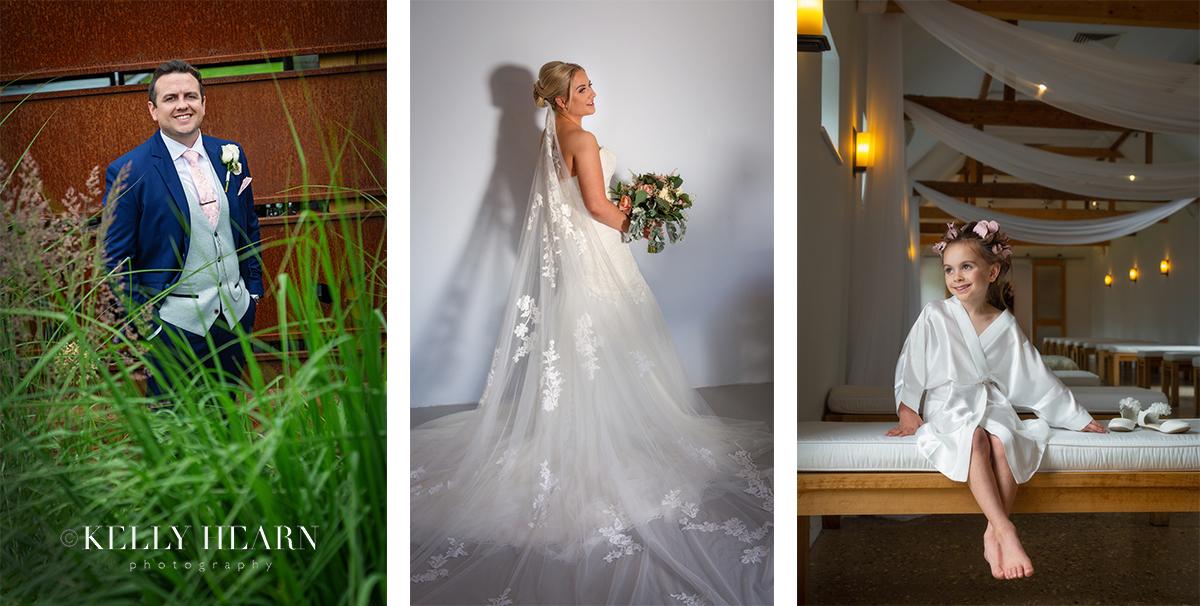FRE_bride-groom-daughter-three-images.jpg#asset:3061