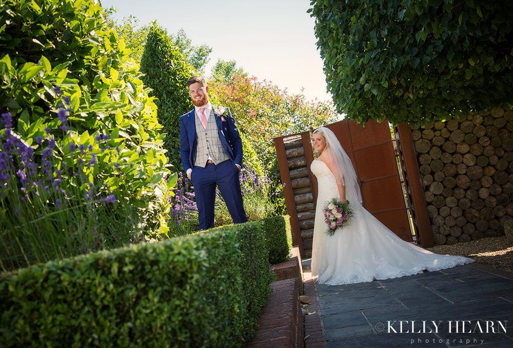 FRE_bride-groom-garden-portrait.jpg#asset:2119