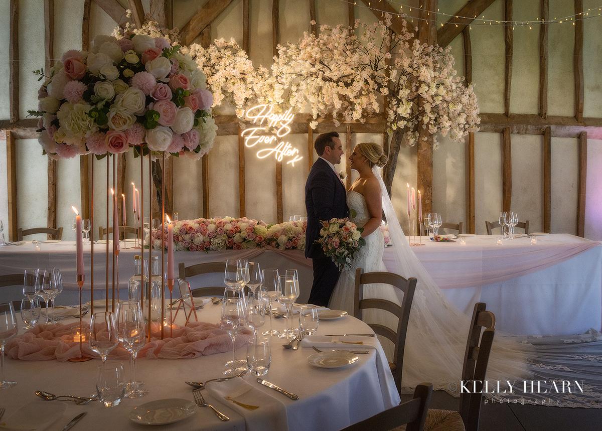 FRE_bride-groom-inside-venue.jpg#asset:3064