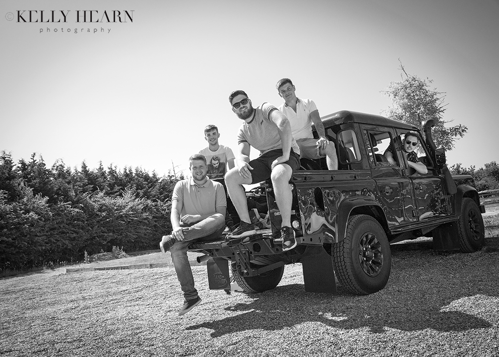 FRE_groomsmen-on-jeep.jpg#asset:2130