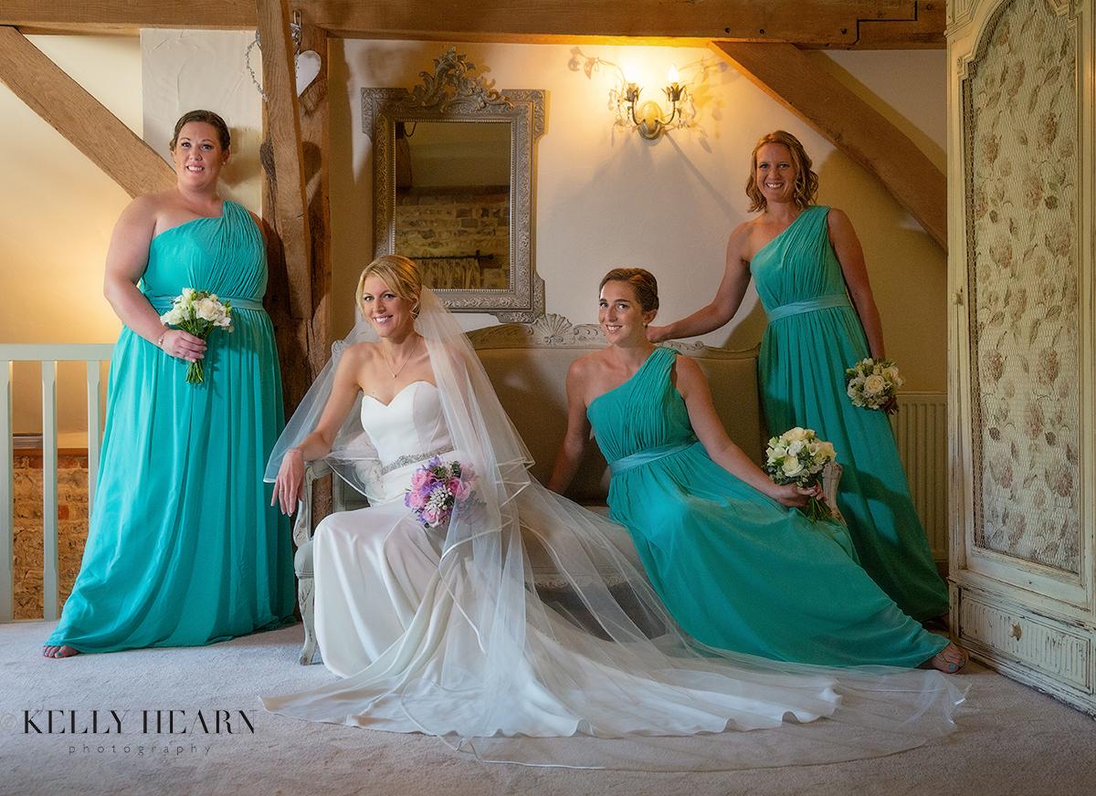 GRE_bride-and-bridesmaids-bridal-suite.jpg#asset:2694