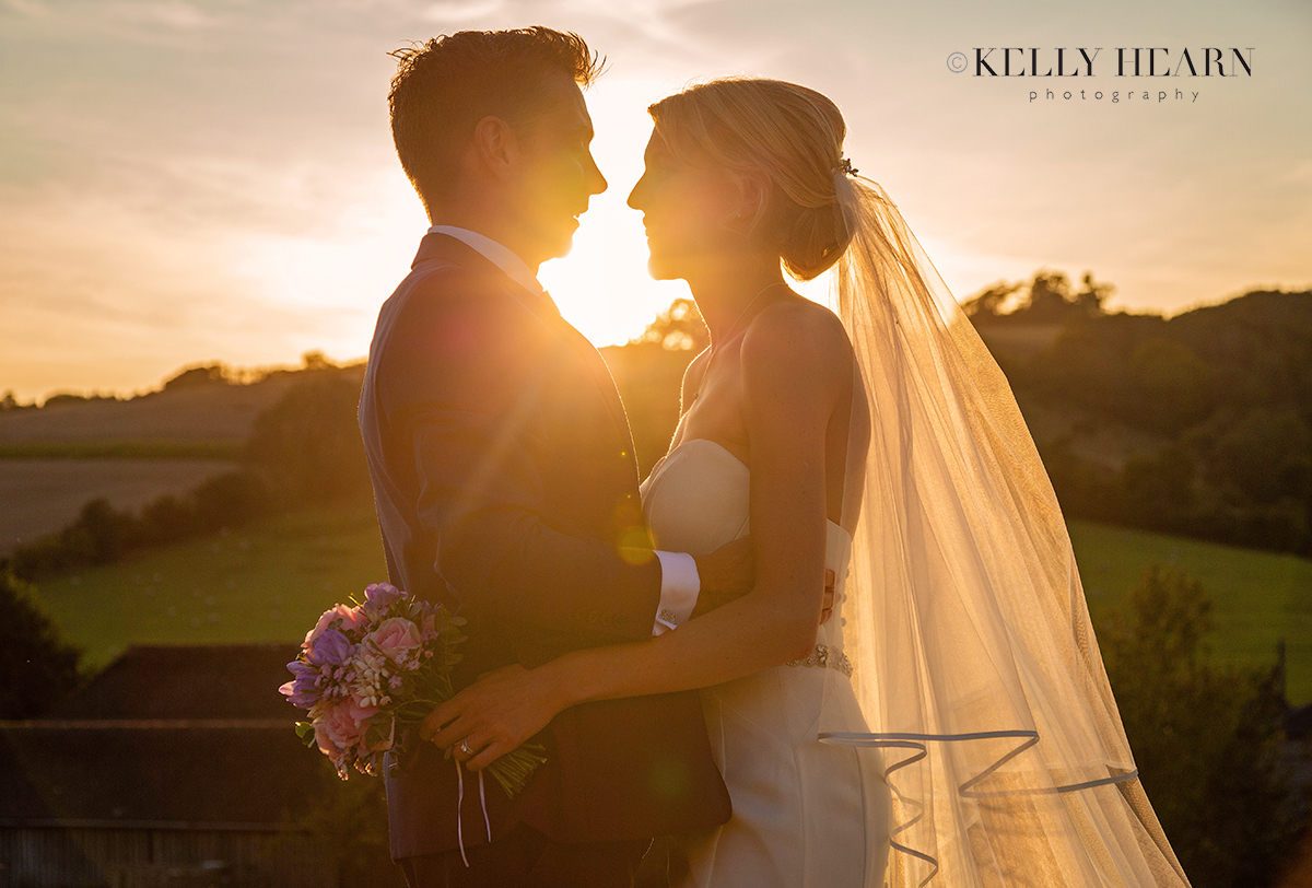 GRE_bride-and-groom-hill-sunset.jpg#asset:2698