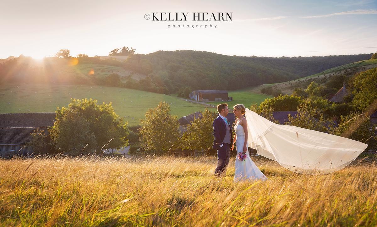 GRE_bride-and-groom-veil-floating-sunset.jpg#asset:2701
