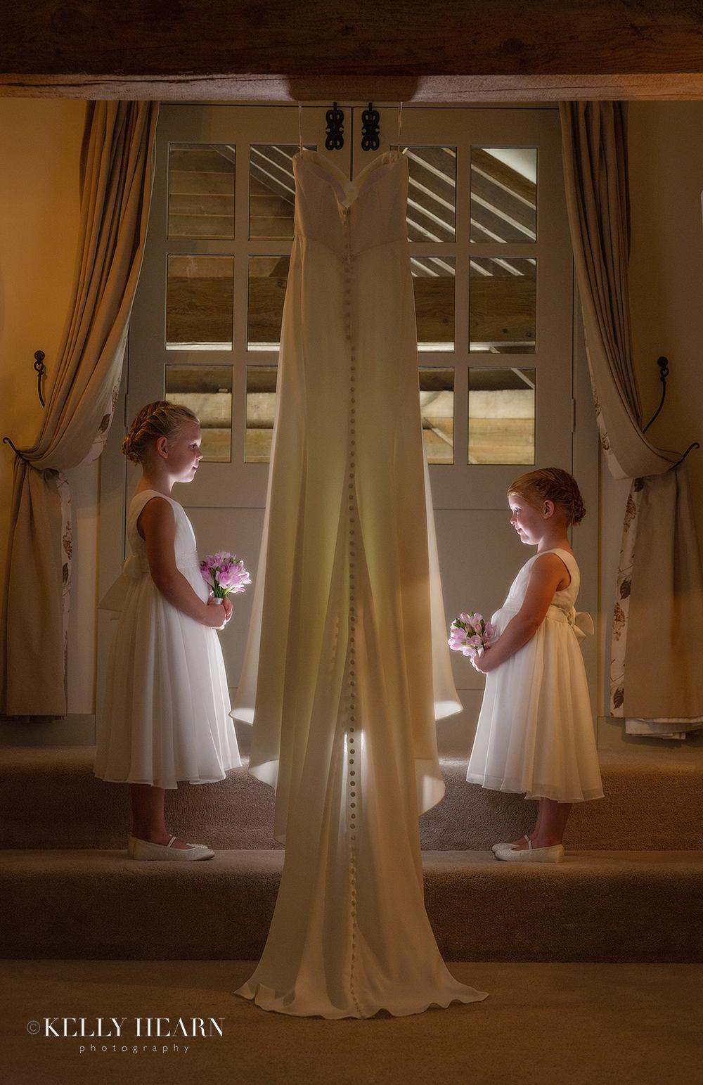 GRE_brides-dress-by-window.jpg#asset:2702