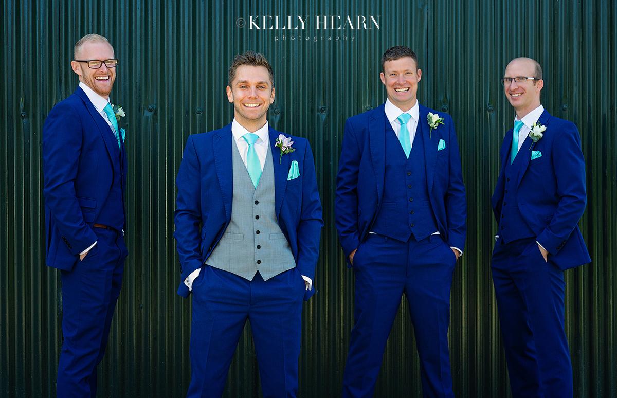 GRE_groom-and-groomsmen.jpg#asset:2704