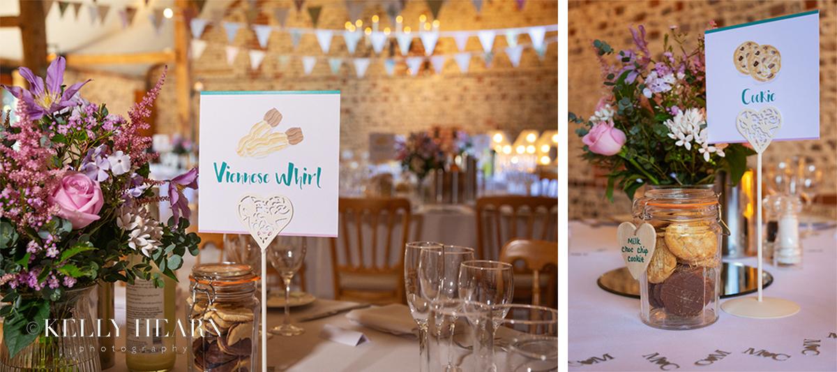 GRE_wedding-breakfast-table-decorations.jpg#asset:2705