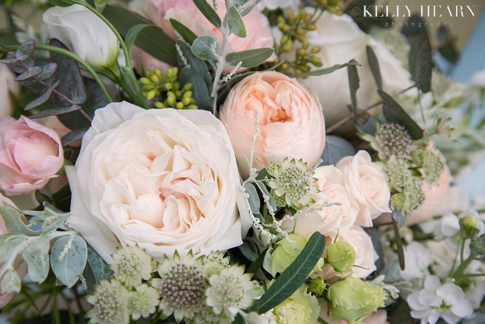 HAR_bouquet-close-up.jpg#asset:1799