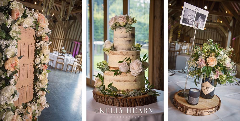HAR_details-and-wedding-cake-montage.jpg#asset:1807