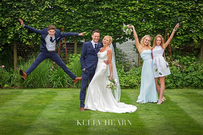 HER_bride-groom-children.jpg#asset:1186