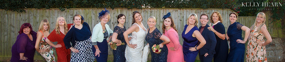 HIL_Bridal-party-group.jpg#asset:1868