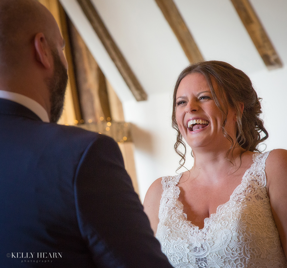 HIL_Bride-laughing.jpg#asset:1870