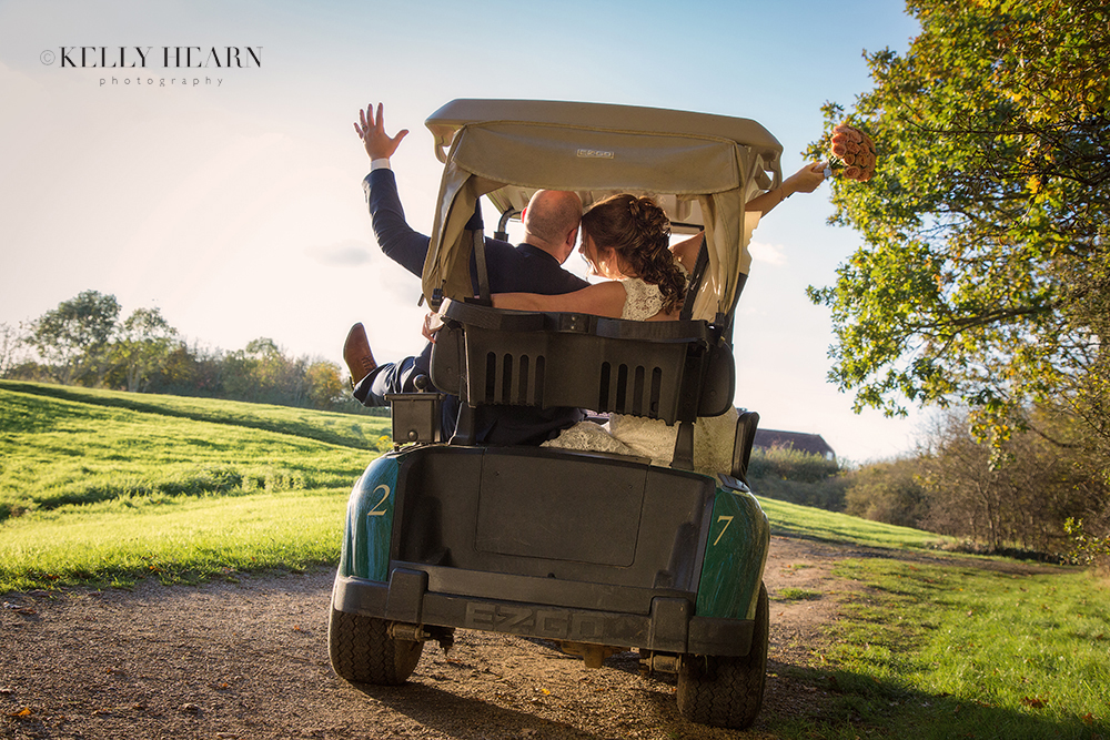 HIL_Golf-buggy-couple.jpg#asset:1873