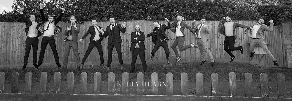 HIL_Groomsmen-group.jpg#asset:1876