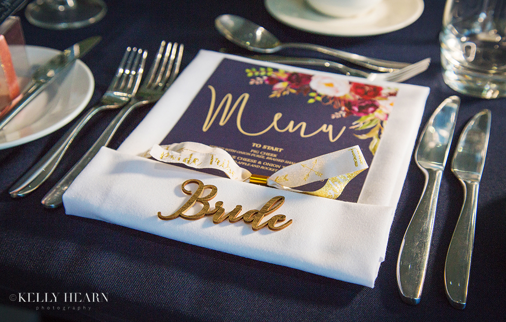 HIL_Menu-table-setting.jpg#asset:1877