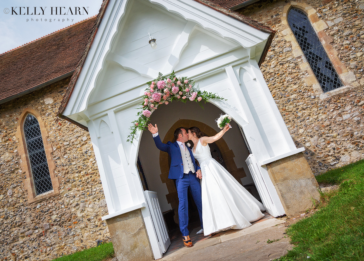 HIT_bride-and-groom-just-married-outside-church.jpg#asset:2661