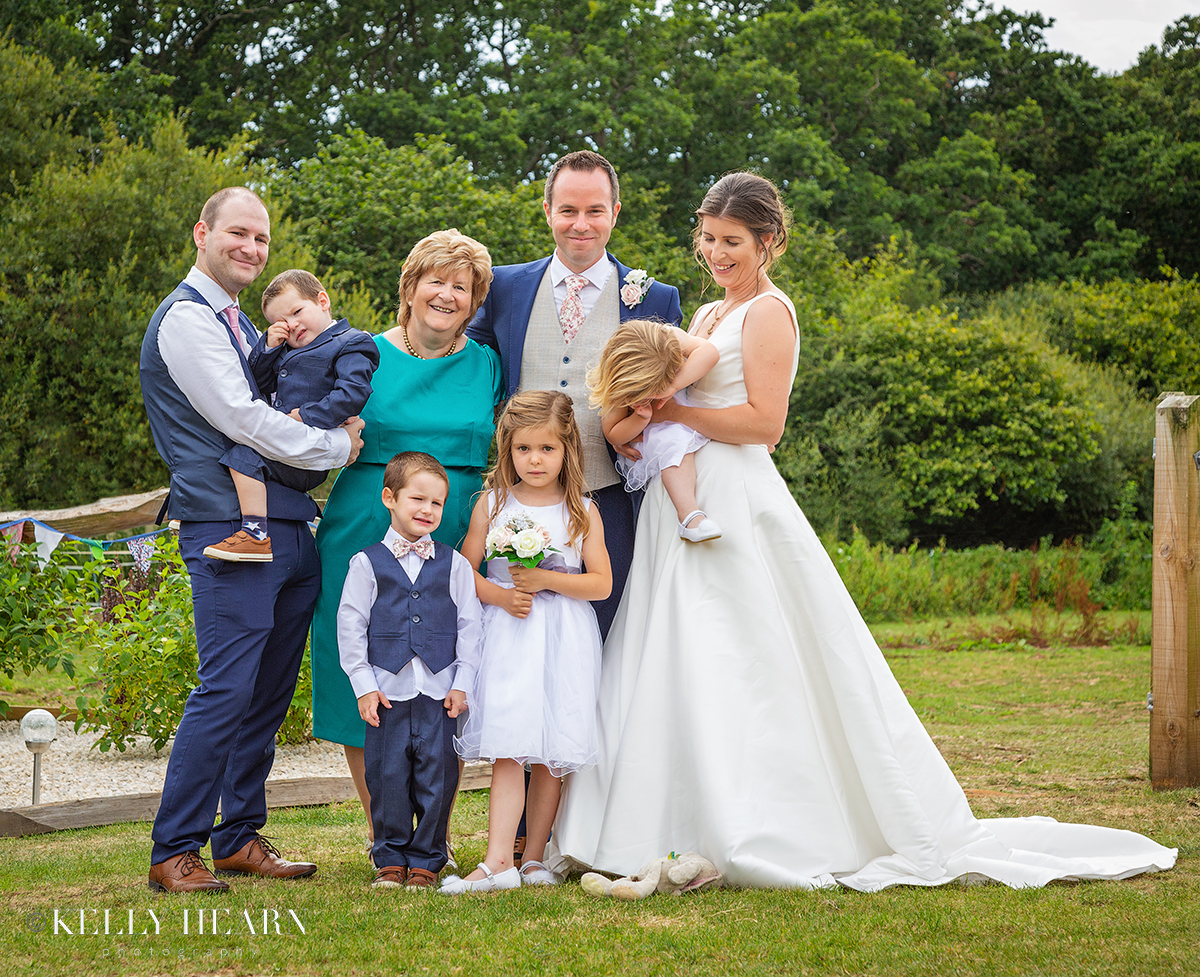 HIT_bride-groom-and-family.jpg#asset:2665