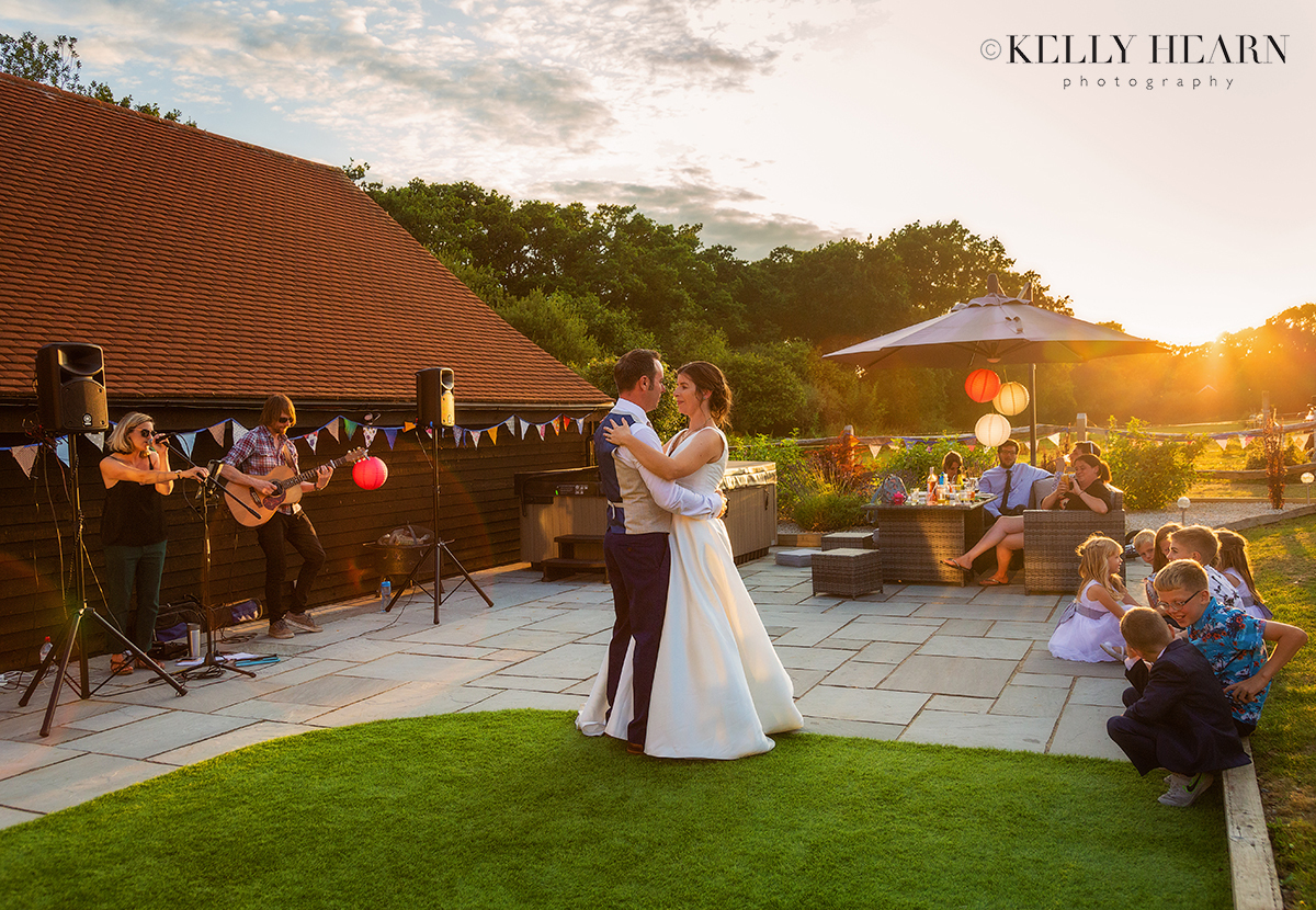 HIT_bride-groom-first-dance-lawn.jpg#asset:2667