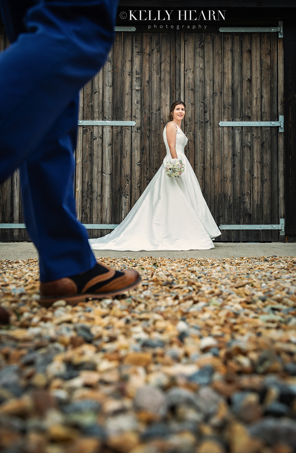 HIT_bride-shed-groom-shoes-and-trousers.jpg#asset:2670