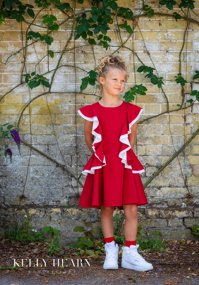 JJ_fashion-portrait-autumn-range.jpg#asset:2903