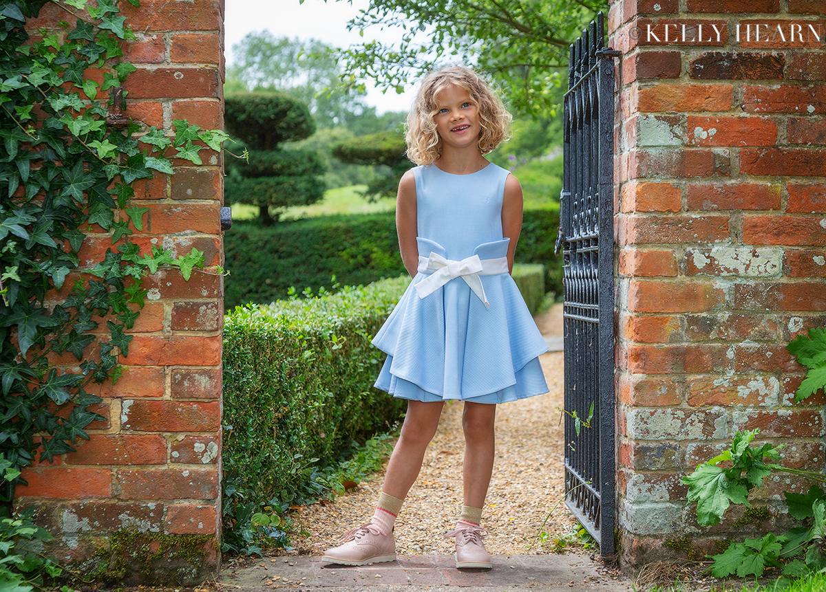 JJ_fashion-portrait-dress-blue.jpg#asset:2904