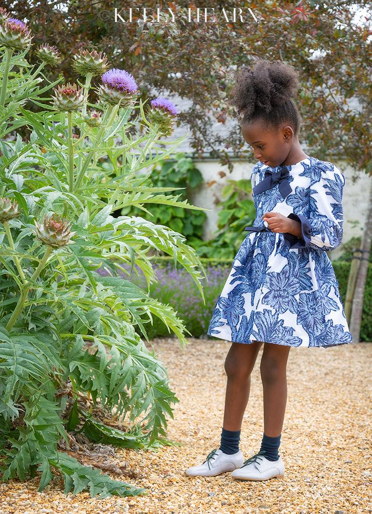 JJ_kids-secret-garden-portrait.jpg#asset:2909