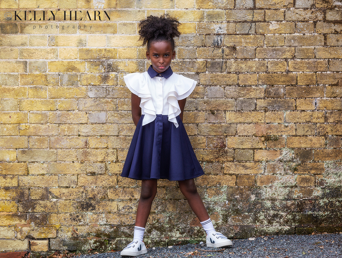 JJ_street-portrait-kids.jpg#asset:2915