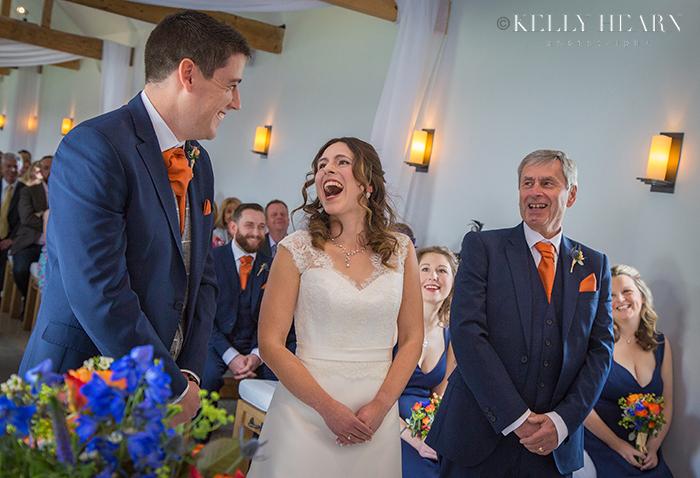 JOL_bride-groom-father-laughter.jpg#asse
