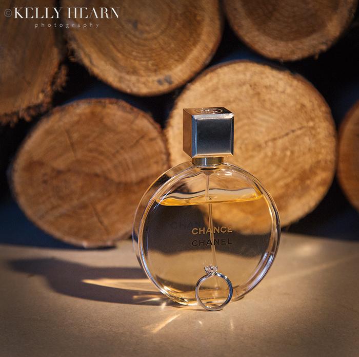 JOL_ring-perfume-logs.jpg#asset:1612