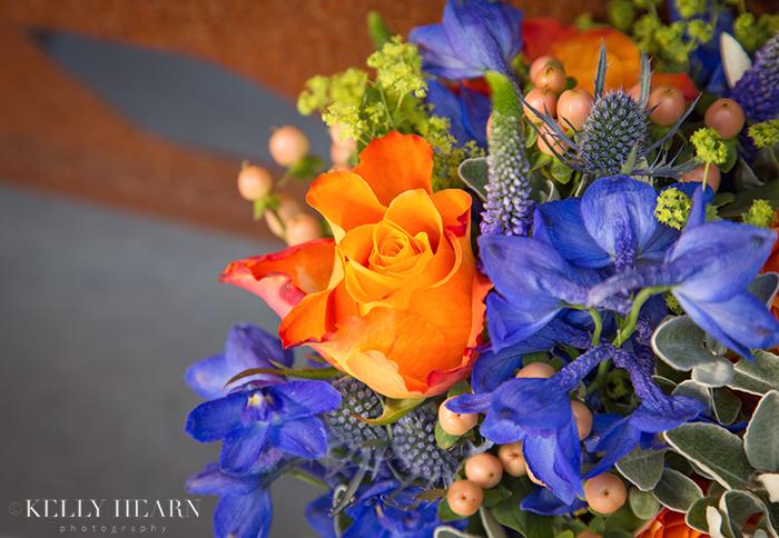 JOL_wedding-bouquet.jpg#asset:1614