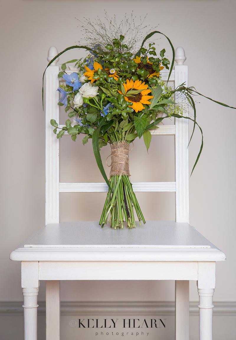 KEL_bridal-bouquet-chair.jpg#asset:2170