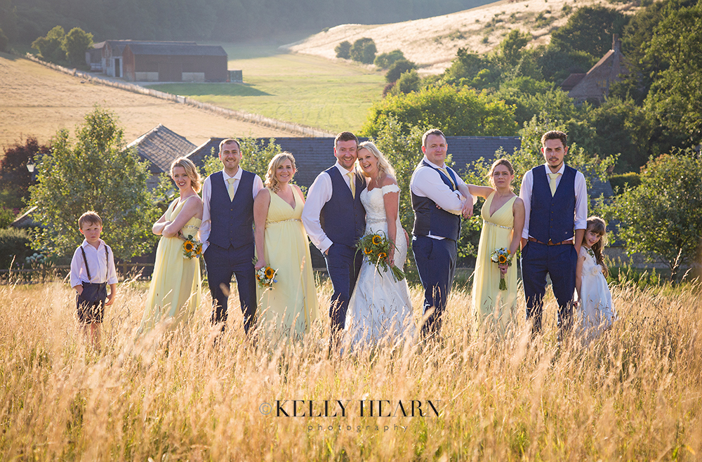 KEL_bridal-party-on-hill.jpg#asset:2171