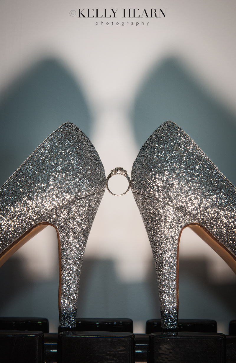 KEL_bridal-shoes-wedding-ring.jpg#asset:2172