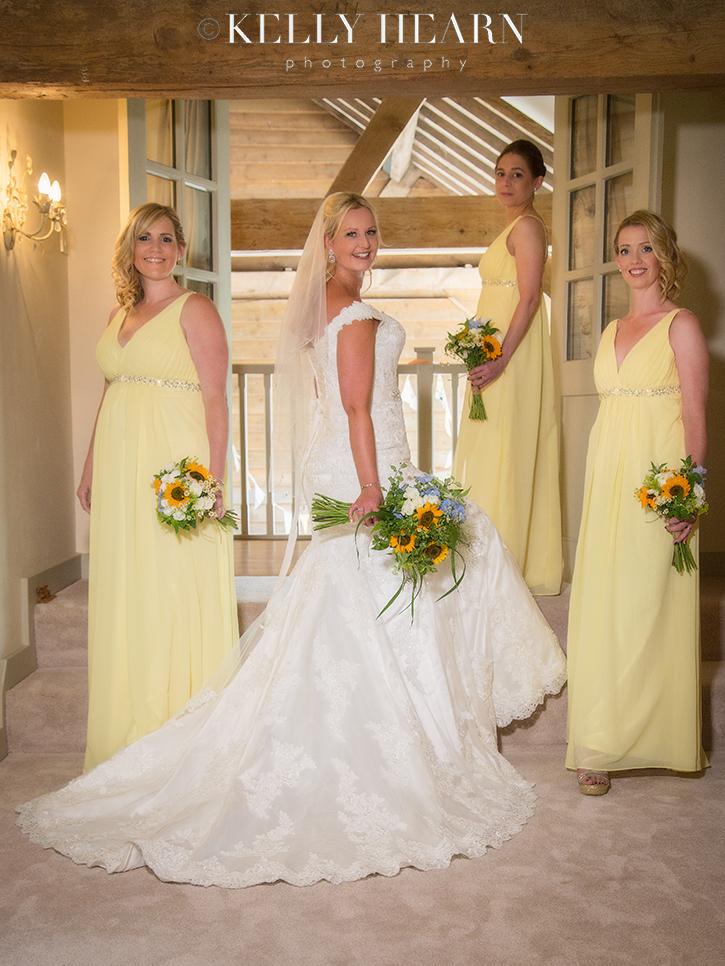 KEL_bride-bridesmaids-portrait.jpg#asset:2173