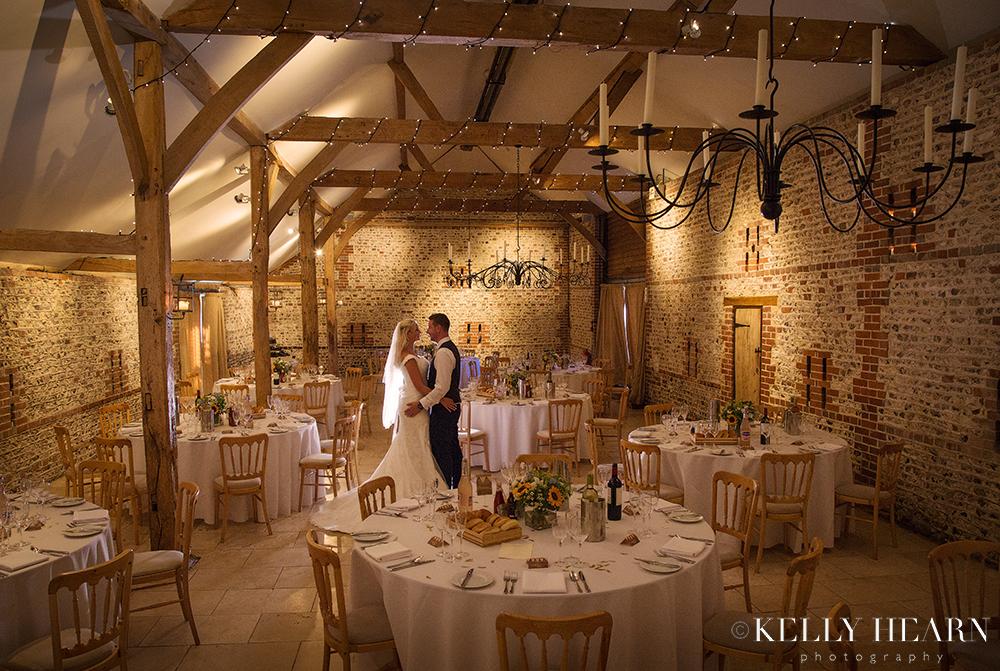 KEL_couple-in-reception-room.jpg#asset:2177