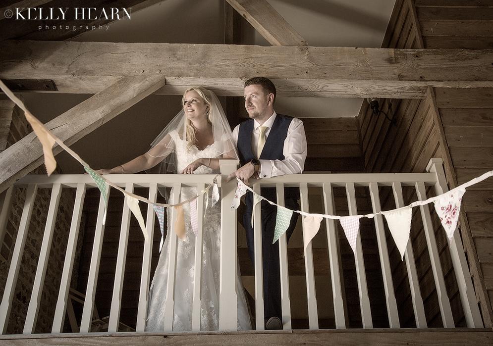KEL_couple-on-balcony.jpg#asset:2169