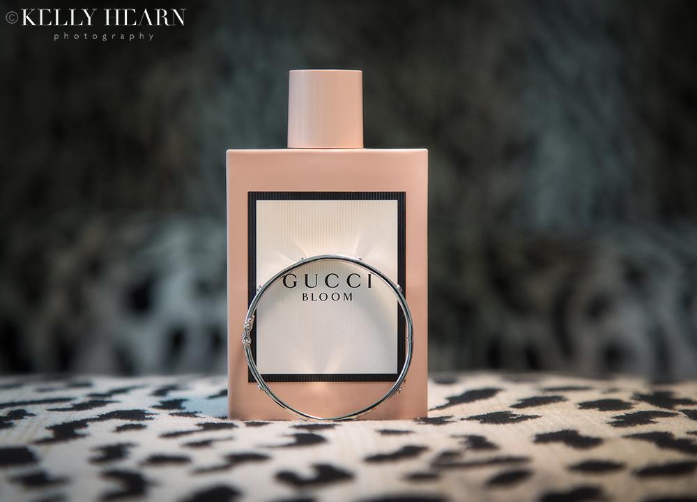 KEL_perfume-bottle-bracelet.jpg#asset:2184