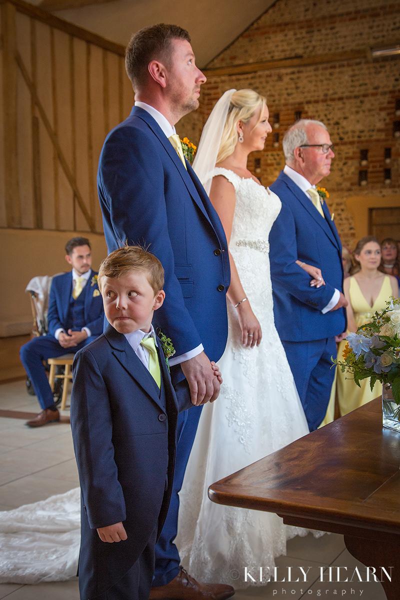 KEL_wedding-ceremony.jpg#asset:2185