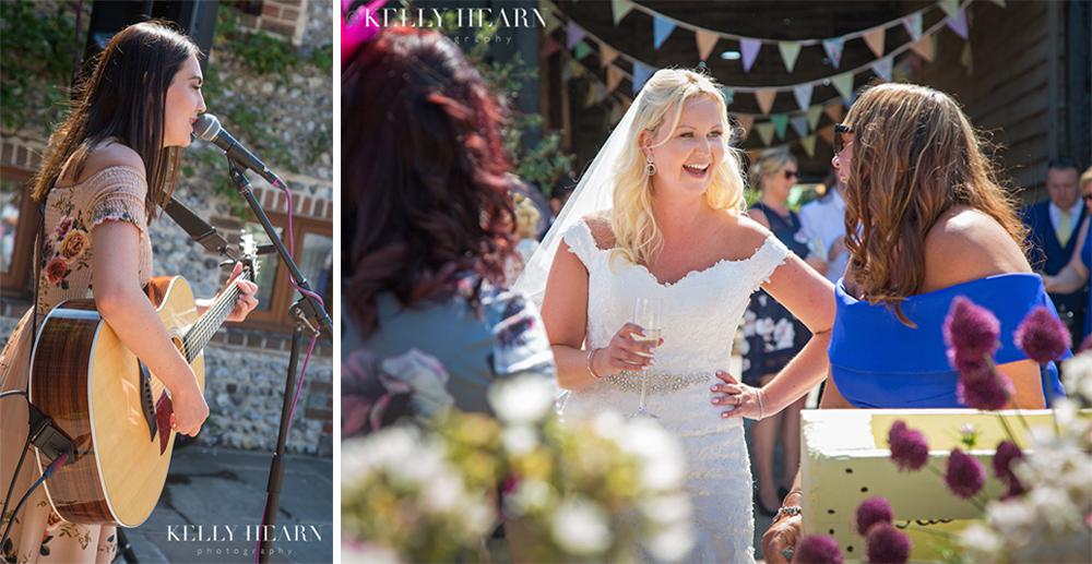 KEL_wedding-singer-bride-mingling.jpg#asset:2186