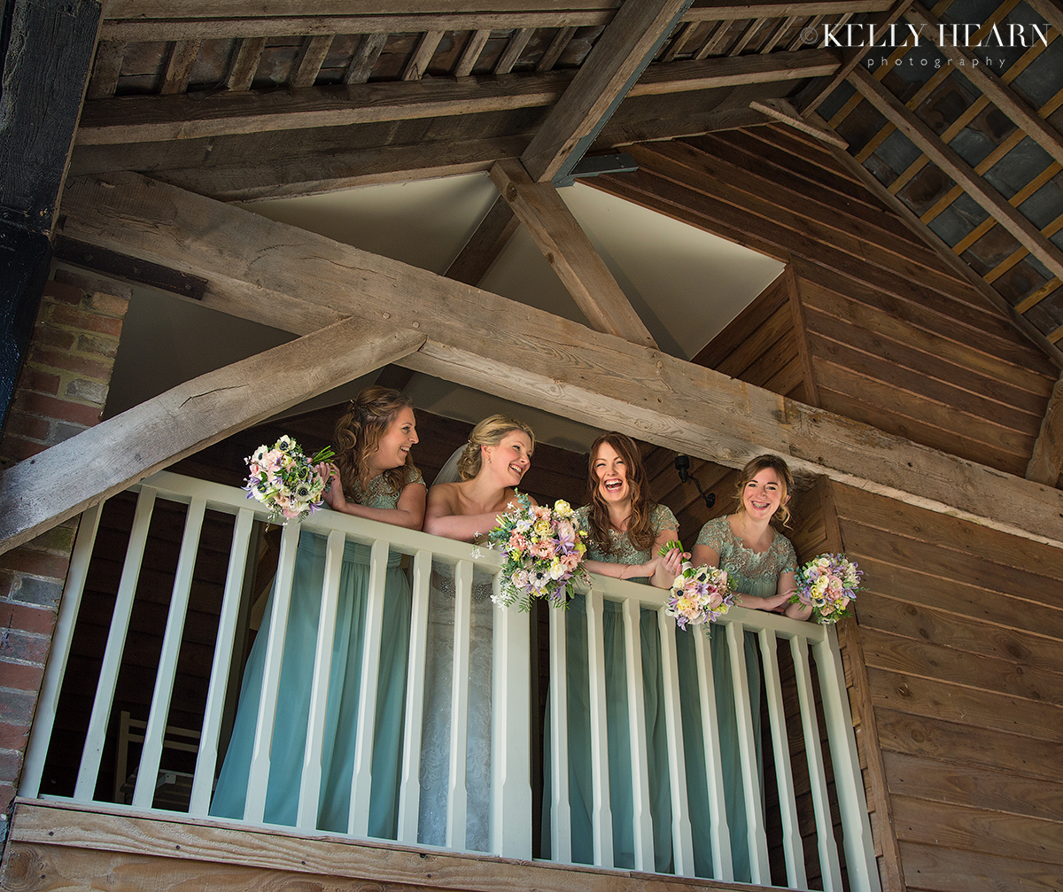 KHP_bride-bridesmaids.jpg#asset:2829