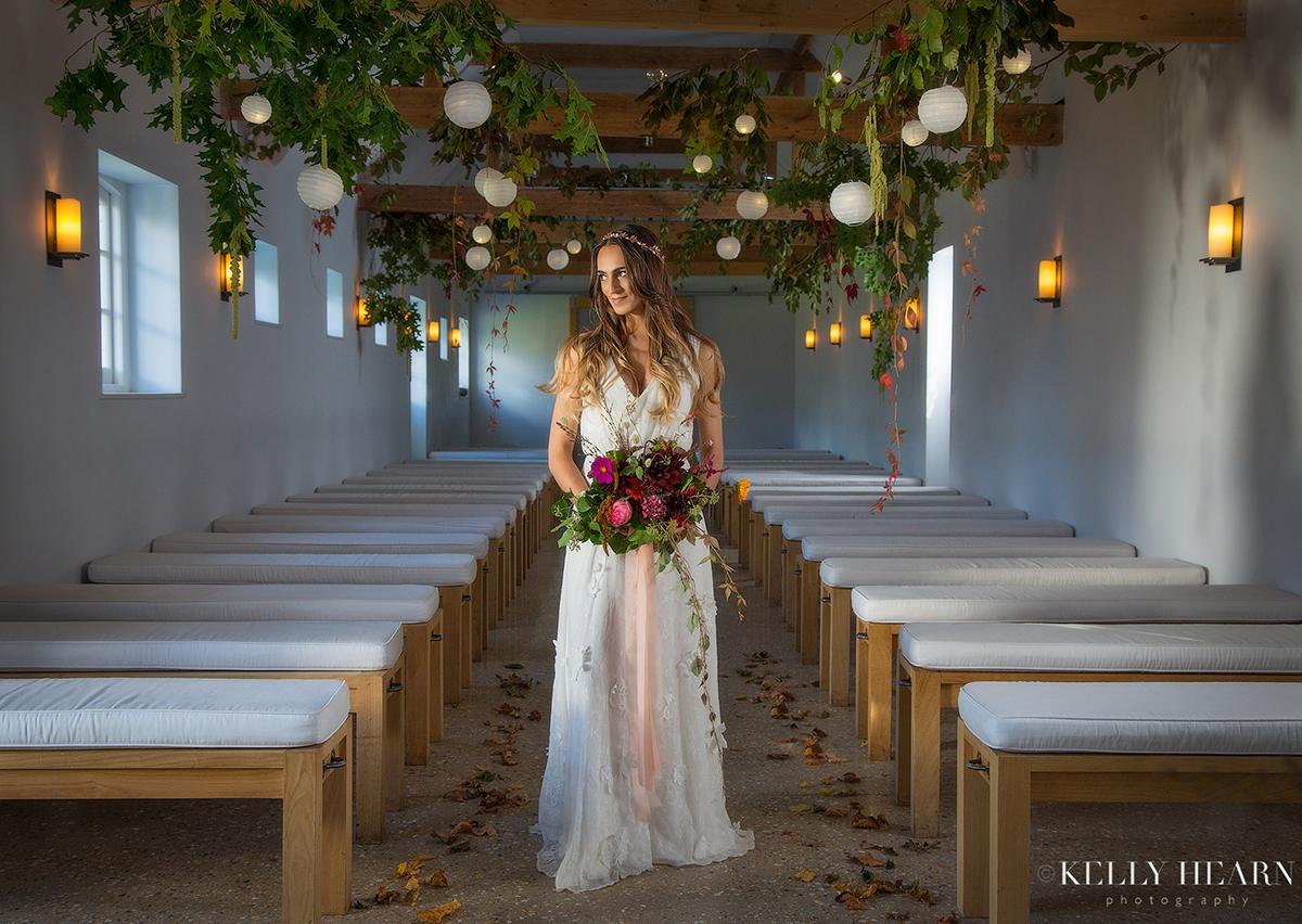 KHP_bride-portrait.jpg#asset:2825