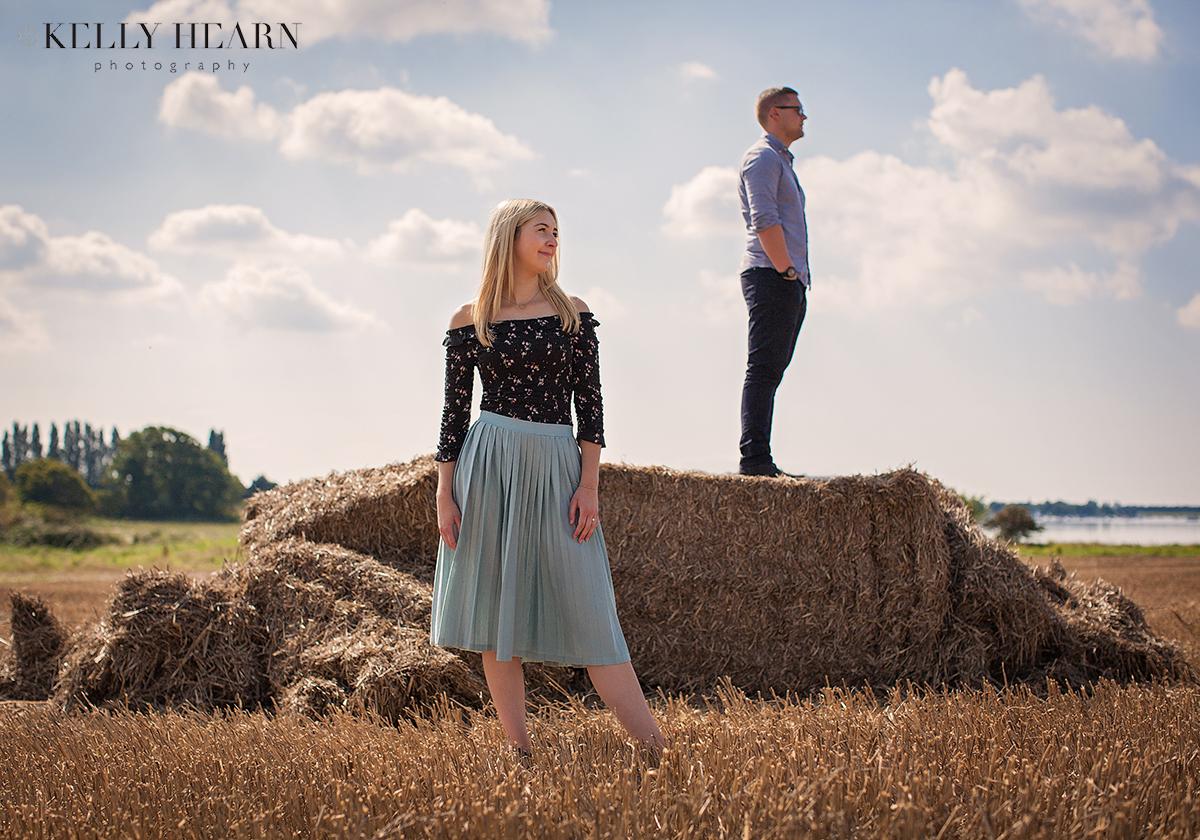 KHP_couple-engagement-corn-field.jpg#asset:2836